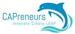 CAPreneurs – Innovate, Create, LEAP