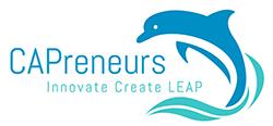 CAPreneurs – Innovate, Create, LEAP